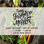 Tuttle-Farmers-Market.jpg-MAY-25