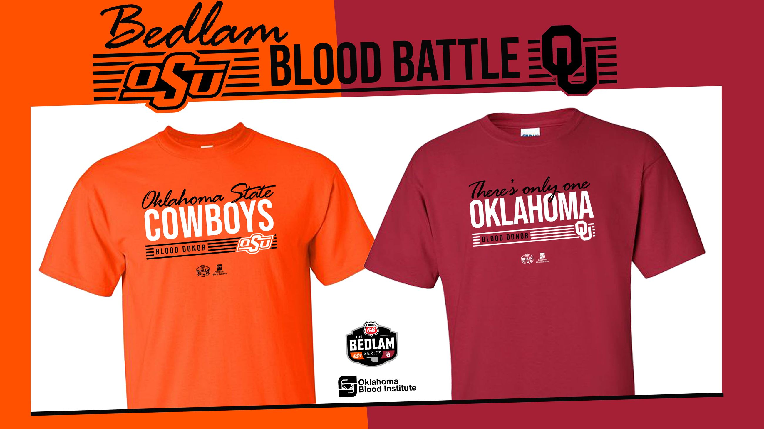 2020_Bedlam_OUOSU_boosted